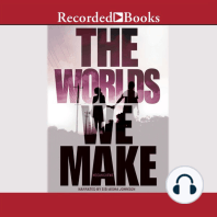 The Worlds We Make