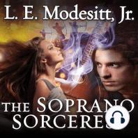 The Soprano Sorceress