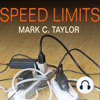 Speed Limits