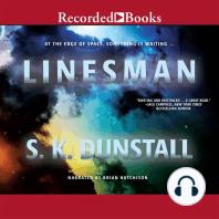 Linesman