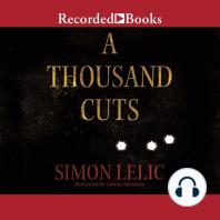 Thousand Cuts