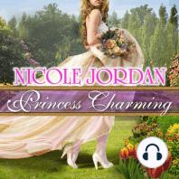 Princess Charming