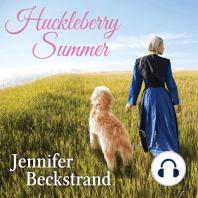 Huckleberry Summer