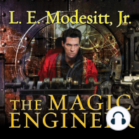 The Magic Engineer