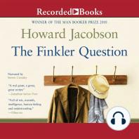 Finkler Question