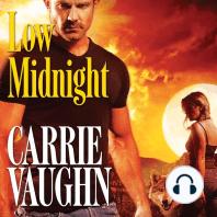 Low Midnight