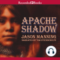 Apache Shadow