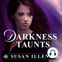 Darkness Taunts
