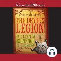 Devil's Legion