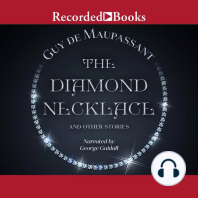 The Diamond Necklace and Other Stories