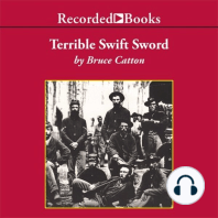Terrible Swift Sword