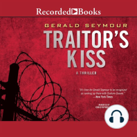 Traitor's Kiss