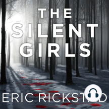 The Silent Girls