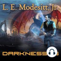 Darknesses