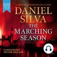 The Marching Season