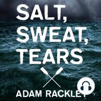 Salt, Sweat, Tears