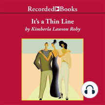 It's a Thin Line