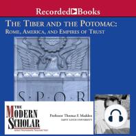 Tiber and the Potomac, The