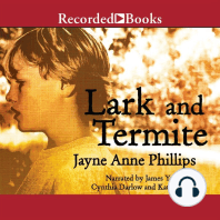 Lark and Termite