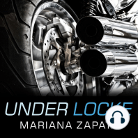 Under Locke