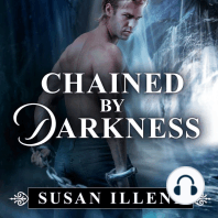 Chained By Darkness