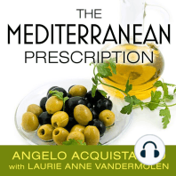 The Mediterranean Prescription
