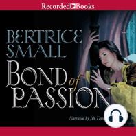 Bond of Passion