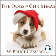 The Dogs of Christmas