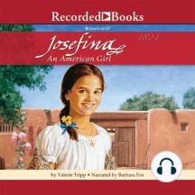 Josefina: An American Girl