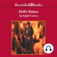 Hell's Riders