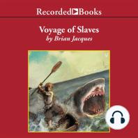 Voyage of Slaves