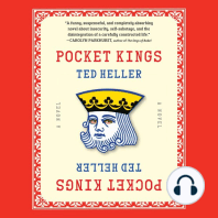 Pocket Kings