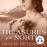Treasures of the North