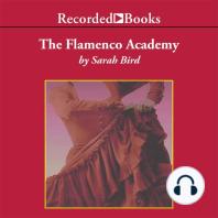 The Flamenco Academy
