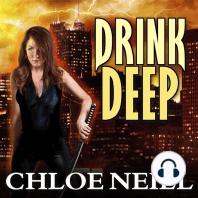 Drink Deep
