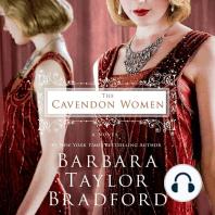 The Cavendon Women
