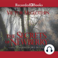 The Secrets of Newberry