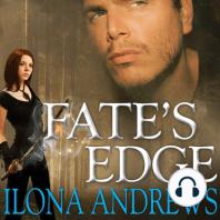 Fate's Edge