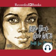Little Black Girl Lost 3