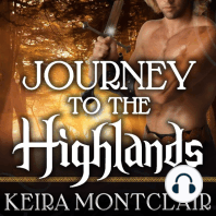 Journey to the Highlands