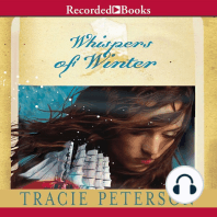 Whispers of Winter