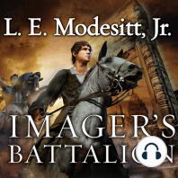 Imager's Battalion