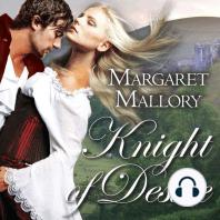 Knight of Desire