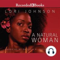 Natural Woman