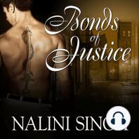 Bonds of Justice