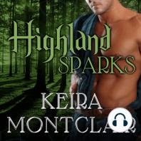 Highland Sparks