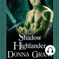 Shadow Highlander
