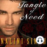 Tangle of Need