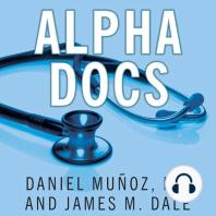 Alpha Docs
