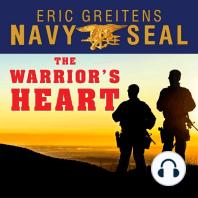 The Warrior's Heart
